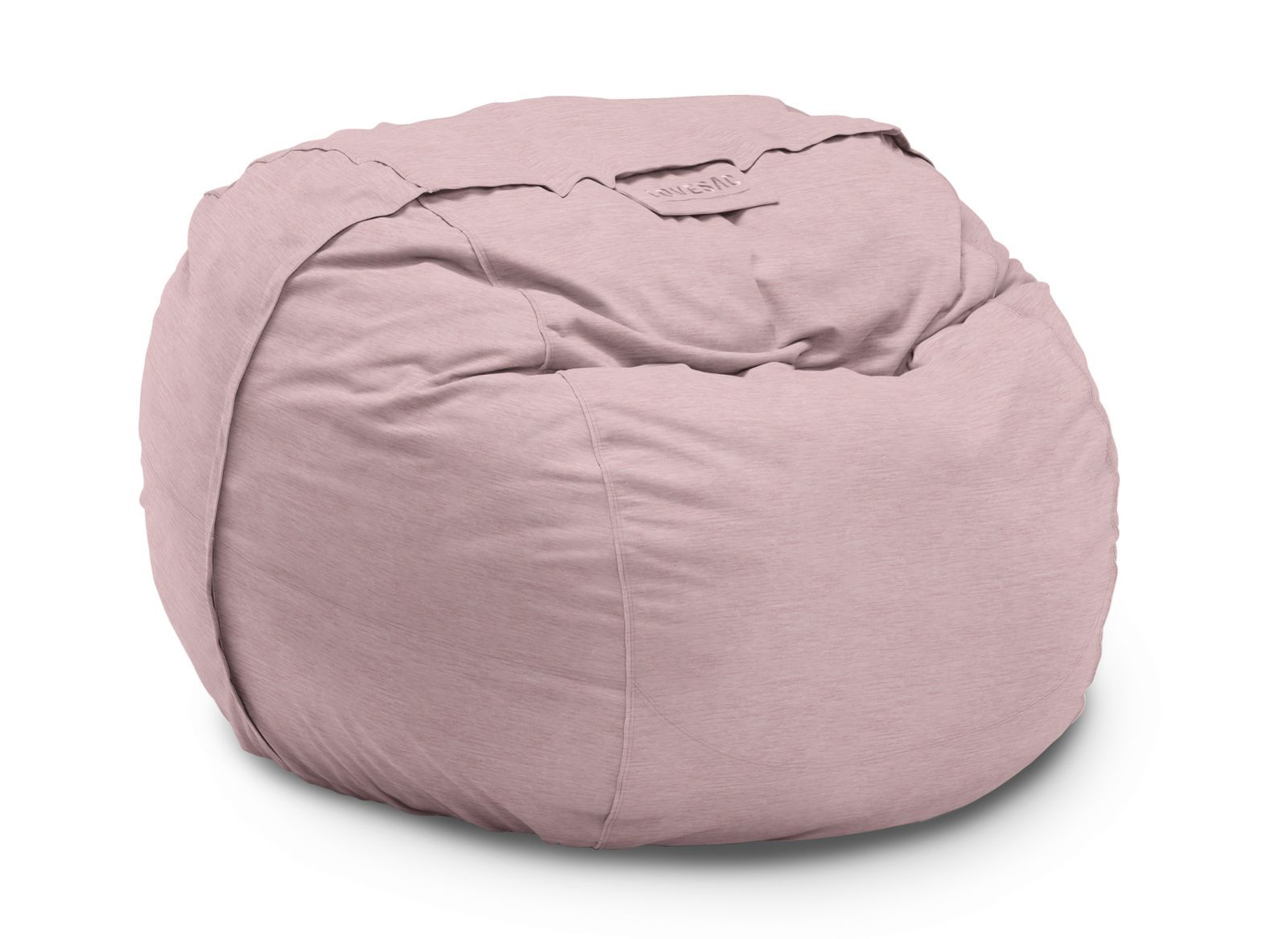 Lovesac | Sac - Supersac Garden Table And Chairs Patio Chairs Patio Chair Cushions  sc 1 st  Pinterest & Oversized Bean Bag Chair - Supersac | apartment | Oversized bean bag ...