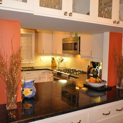 Kitchen Dining Room Remodel Extraordinary Kitchen Dining Room Openings Design Pictures Remodel Decor And Inspiration