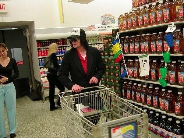 Pin On Michael