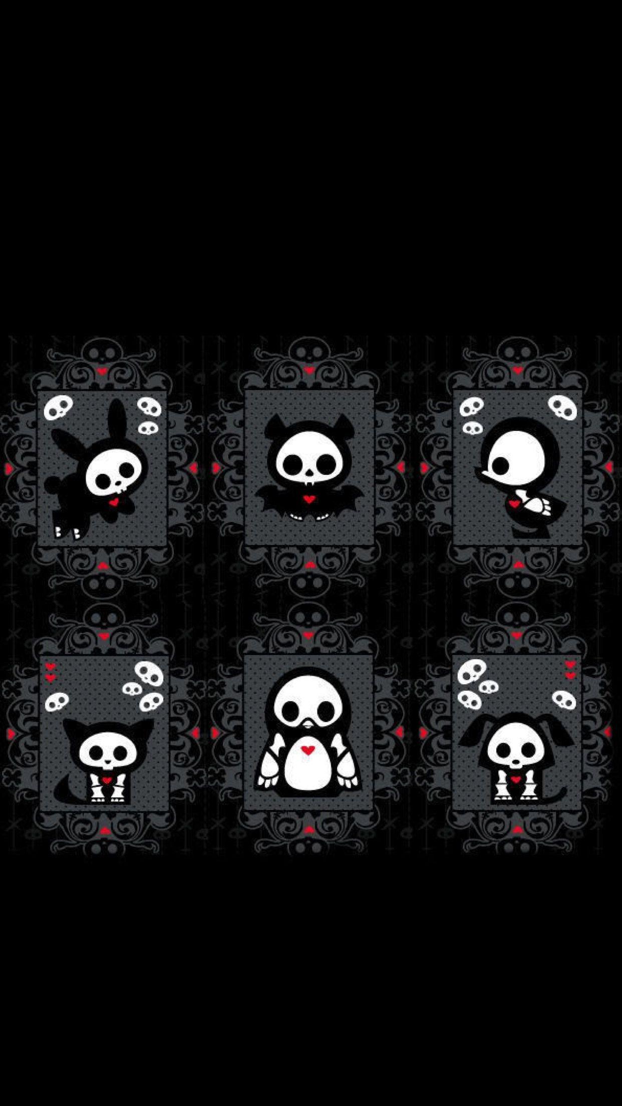 Great Wallpaper Halloween Steampunk - 8494feffdd131b3b3d07a3c353ff7bc1  Pictures_974451.jpg