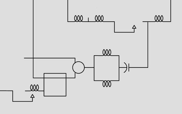 Anagrama | Bulbo in MISCELANEA