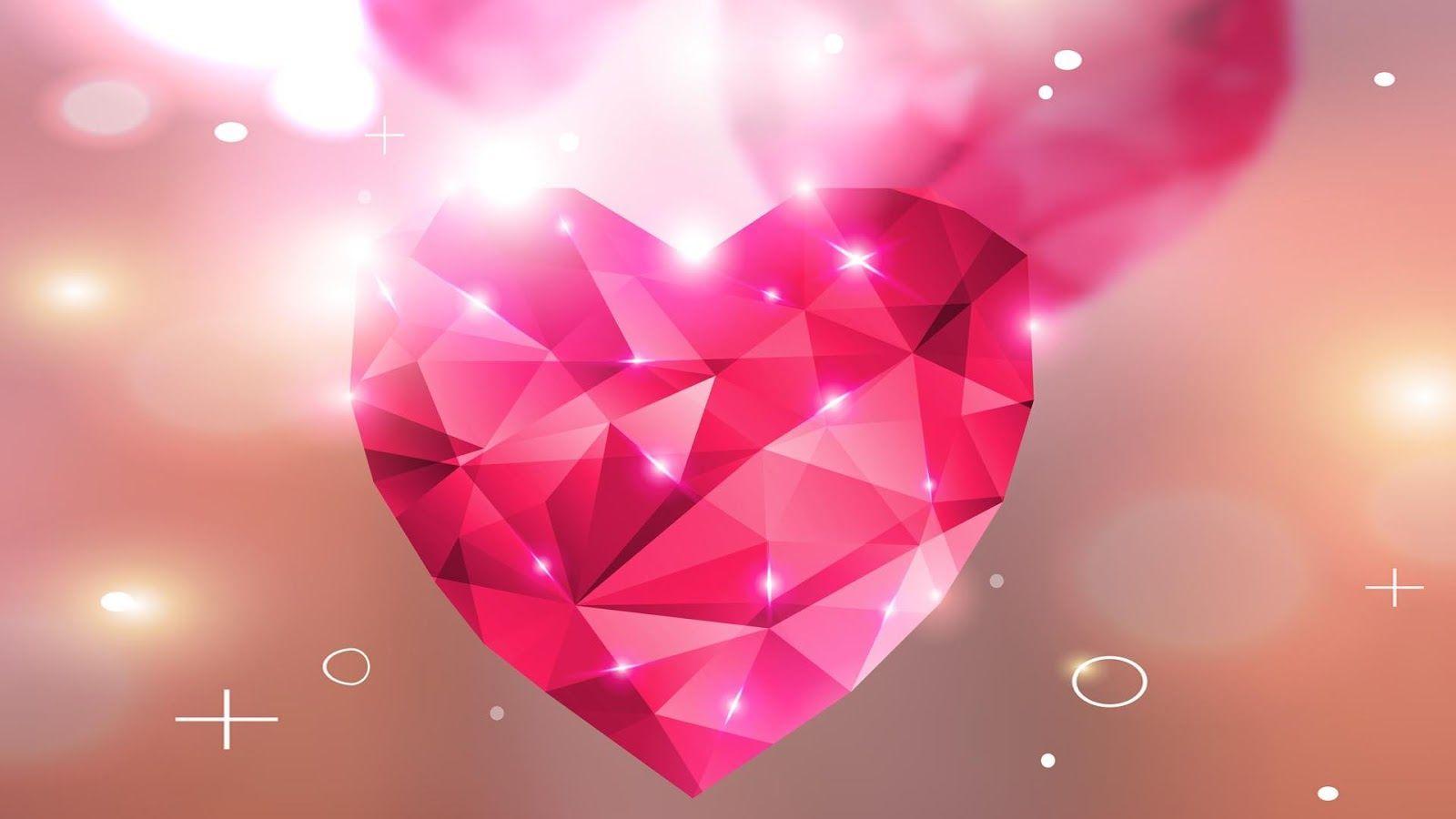 Heart Wallpaper For Desktop Heart Wallpaper Heart Wallpaper Hd Elephant Wallpaper Heart wallpaper hd 1080p free download