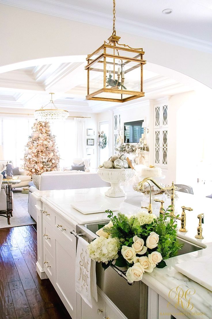 java kitchen decor and pics of country kitchen decorating ideas on a budget home decor in on kitchen ideas on a budget id=54767