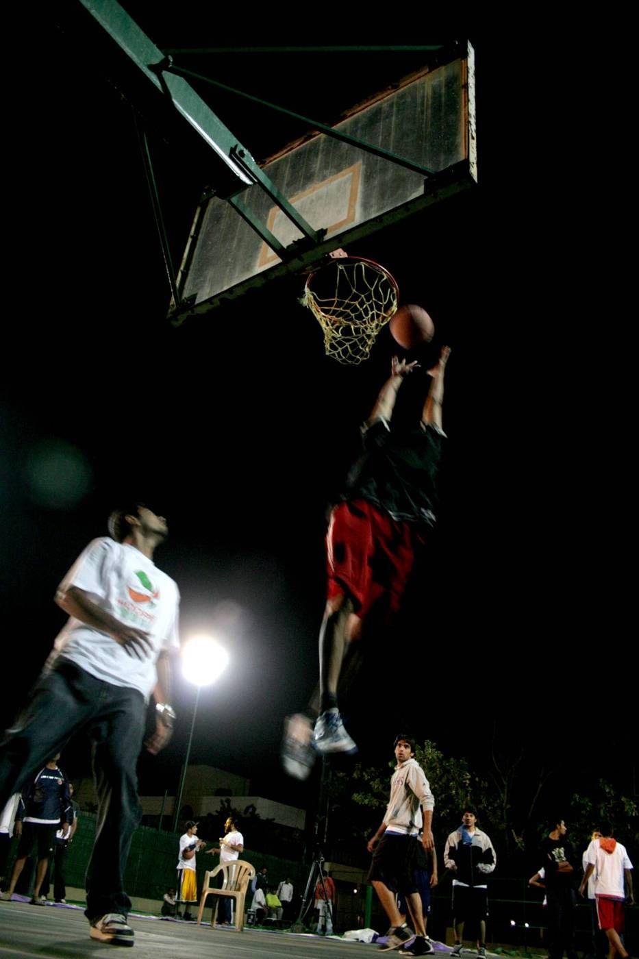 India S Got Hops Basketball India Wrestling India Basketball