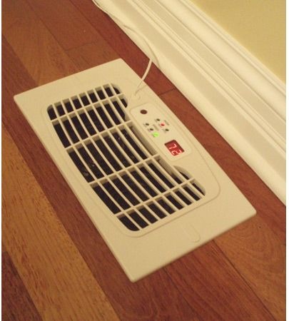 register vent booster fans diy tumblers house vents in the clouds qazqa ceiling fan