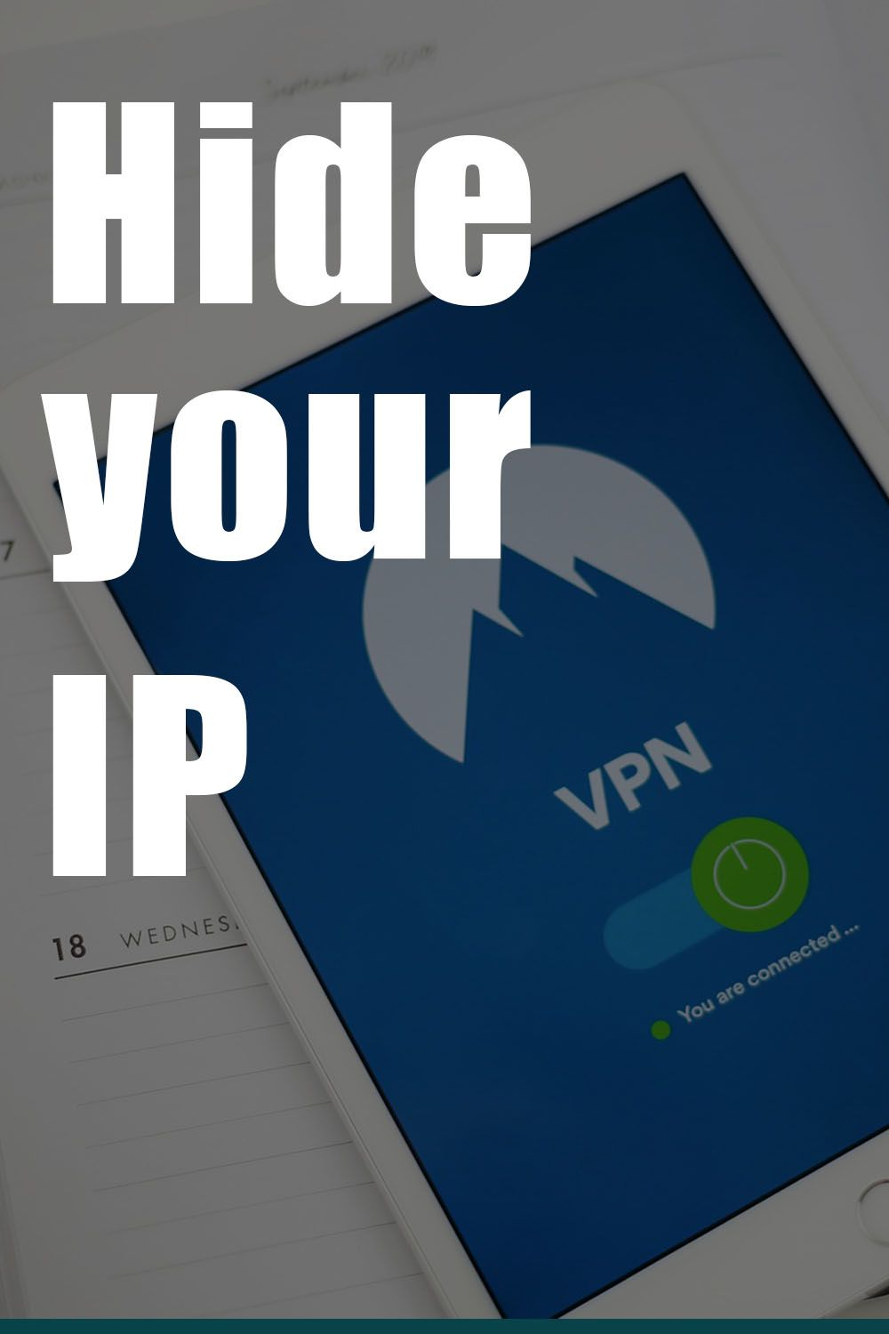 8495412ade6309c81f9432ed922755ff - Does Using A Vpn Hide My Ip Address