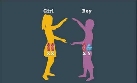 Do guys get jealous of their ex