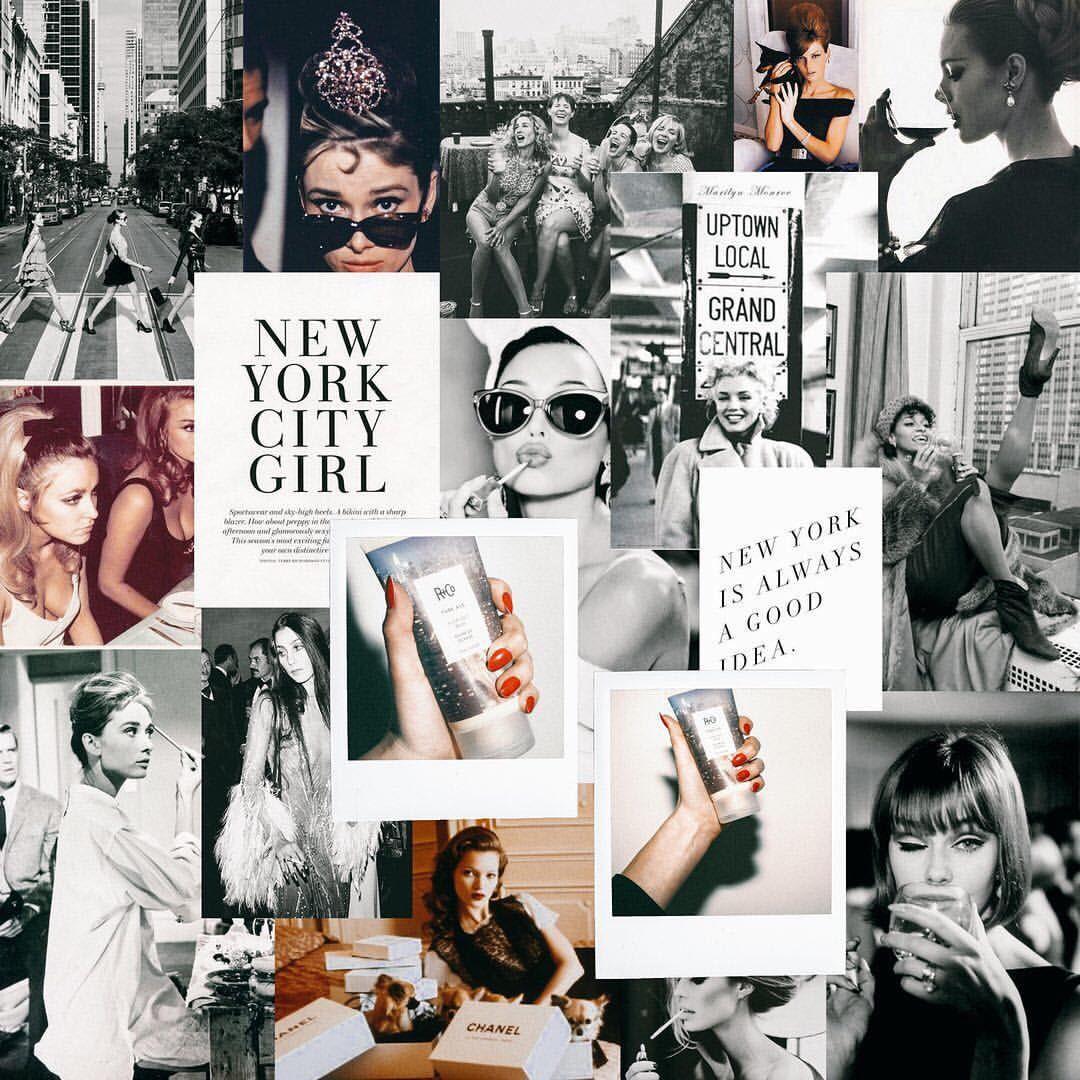 Pinterest: pureheroineee | Art in 2019 | Fashion collage ...