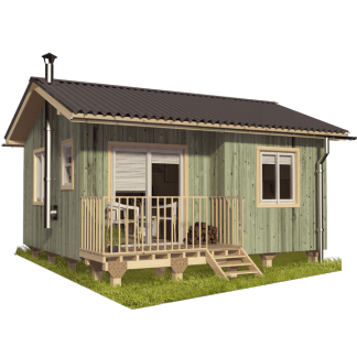 Rustic Cabin Plans Small Bungalow Bungalow House Plans Small Wooden House