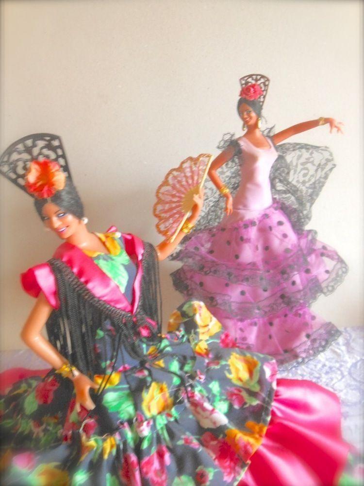 Bambole spagnole colorate vestiti e scialli frange, costume tipico flamenco spagnolo, ispirazione moda, fiori nei capelli, tessuti fiorati, spanish dolls, fashion blog immagini, amanda marzolini , the fashionamy #spanishdolls Bambole spagnole colorate vestiti e scialli frange, costume tipico flamenco spagnolo, ispirazione moda, fiori nei capelli, tessuti fiorati, spanish dolls, fashion blog immagini, amanda marzolini , the fashionamy #spanishdolls Bambole spagnole colorate vestiti e scialli fran #spanishdolls