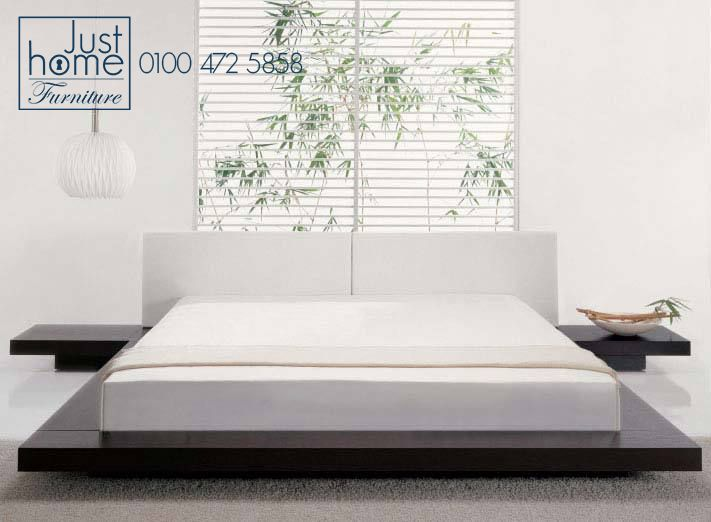Bed Design Furniture Modern Cairo Egypt Call