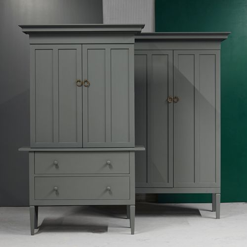 soldes hiver 2016 armoire penderie bois massif hainaut. Black Bedroom Furniture Sets. Home Design Ideas
