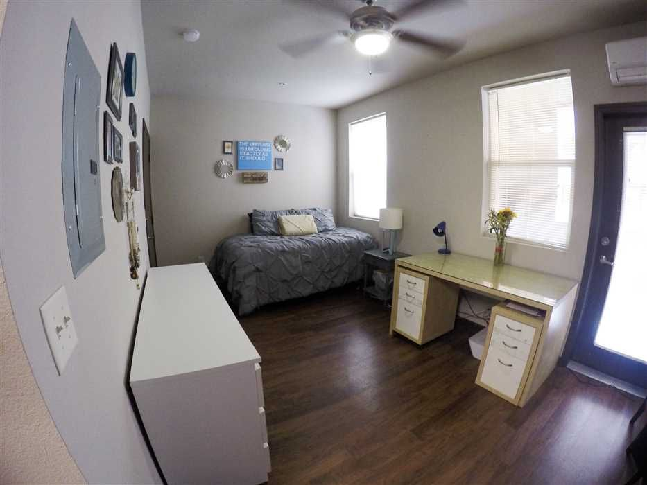 1100 studio close to sdsu all utilities included available on