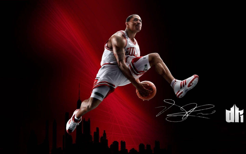 Nba Youngboy Wallpaper Cool Basketball Wallpapers Westbrook Wallpapers Basketball Wallpaper
