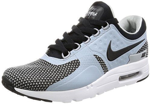 huge discount e673b 0d396 Nike - Air Max Zero Essential - 876070003