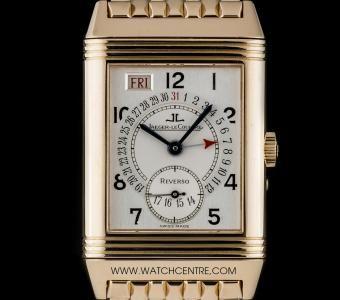 London | Jaeger LeCoultre Watches | Vintage rolex, Jaeger