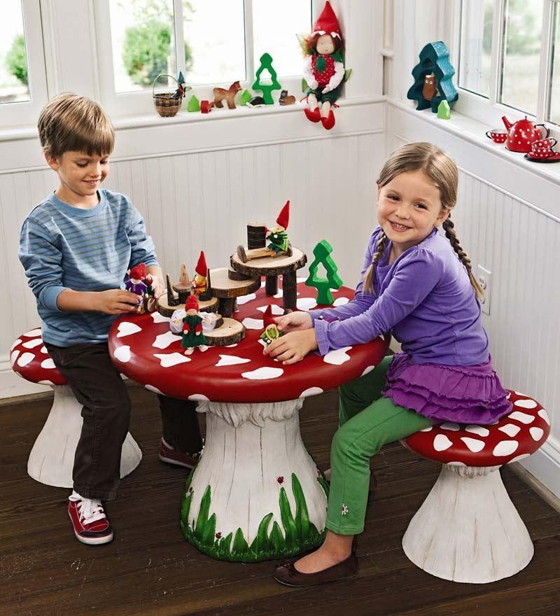 getDynamicImage.aspx 800×880 pixels | Kids Corner | Pinterest ...