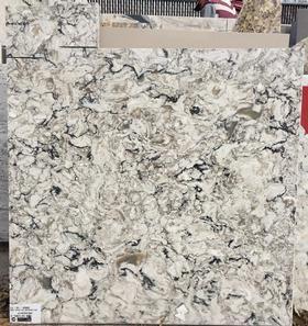 Denver Granite Remnants Current Denver Stone Inventory Granite Remnants Granite Small Kitchen Renovations