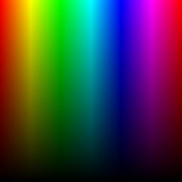 Ultimate CSS Gradient Generator - ColorZilla.com #gradient #css3 #html5 #infographic #futurosemplice #esissrl