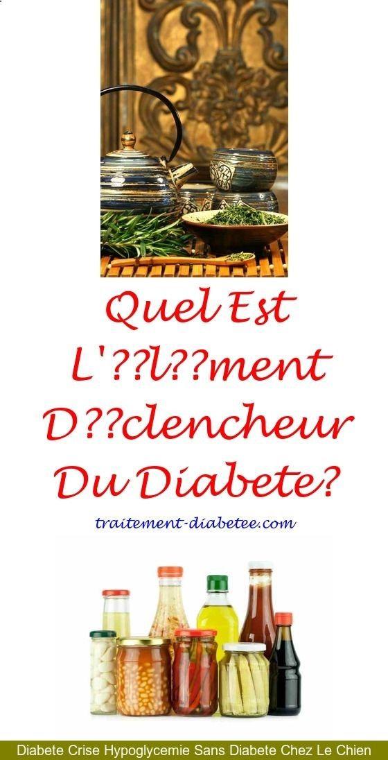 Diabete avis destructeur de diabete de type 2 - diabete de type 2 et