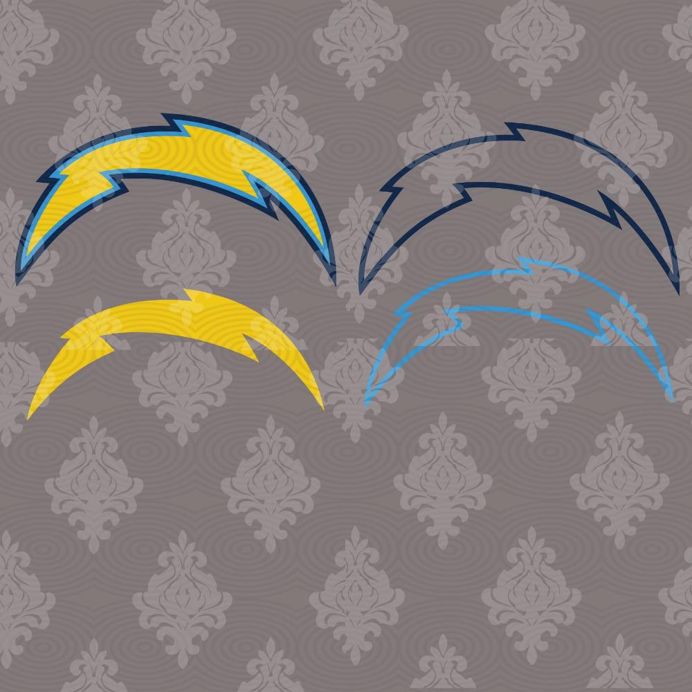Ghim Trên NFL Logo