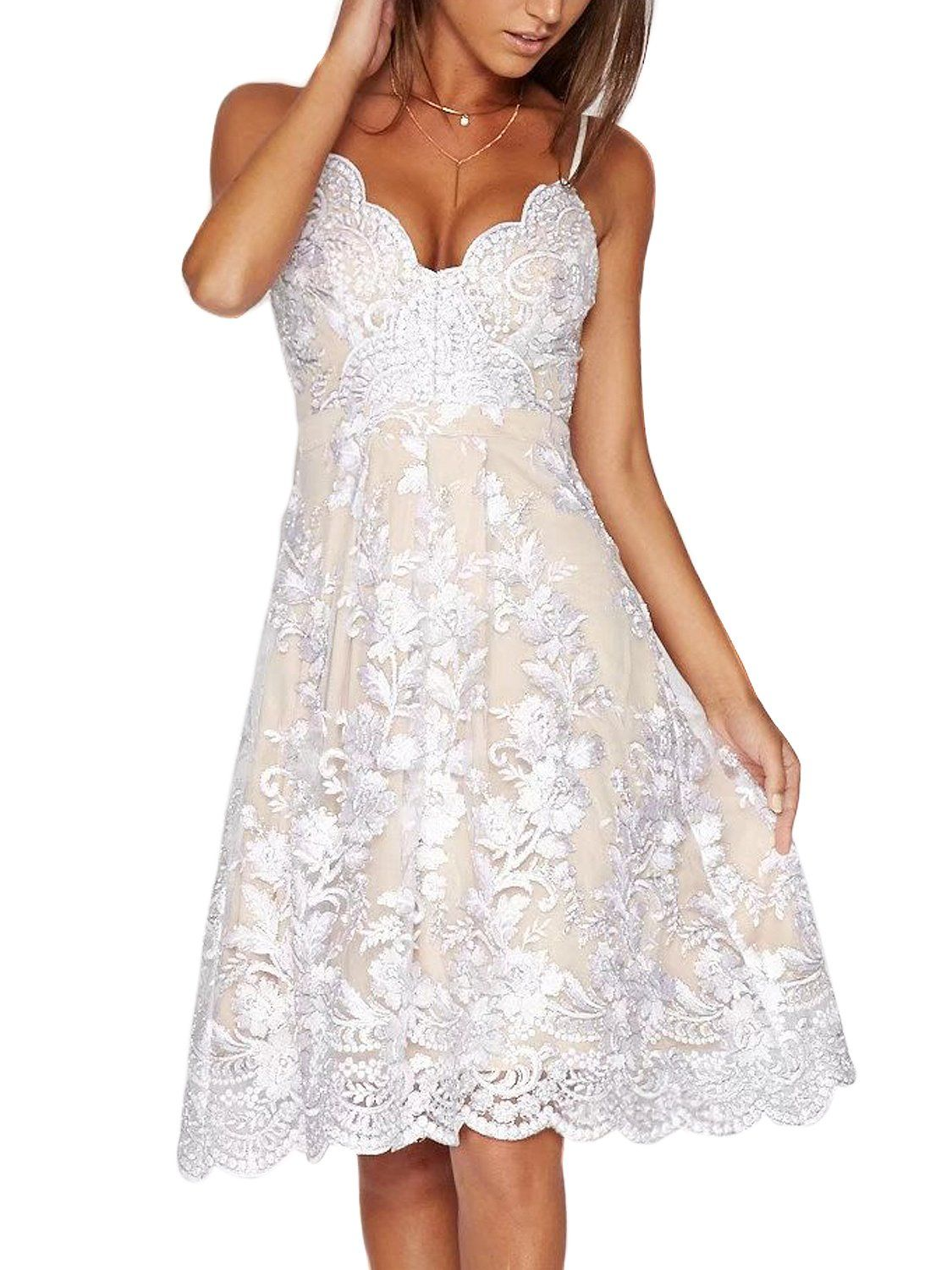 Our goal is to provide high quality dress at affordable price for all  brides 91455232c7c4