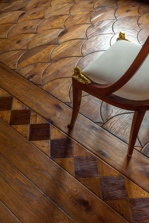 Wood Floor Of The Year 15 Wood Floors Flooring Wood
