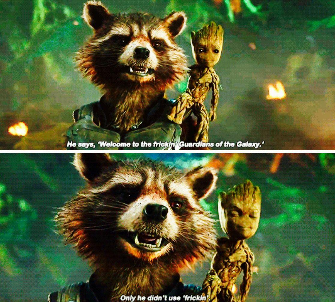 Baby Groot Looks So Proud Of Himself Lol Guardians Of The Galaxy Vol 2 Guardians Of The Galaxy Marvel Cinematic Marvel Movies