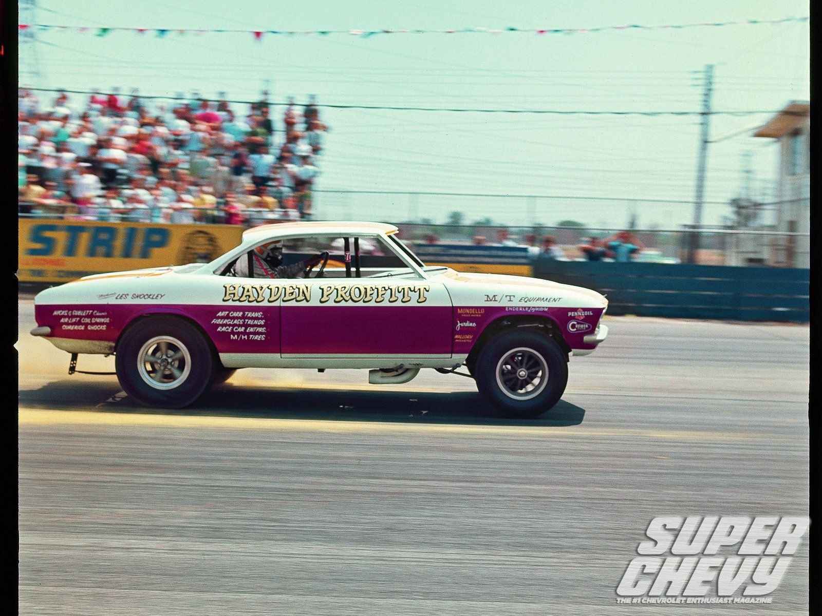 409 drag cars | chevrolet 1955 409 drag chevy race car drag race ...