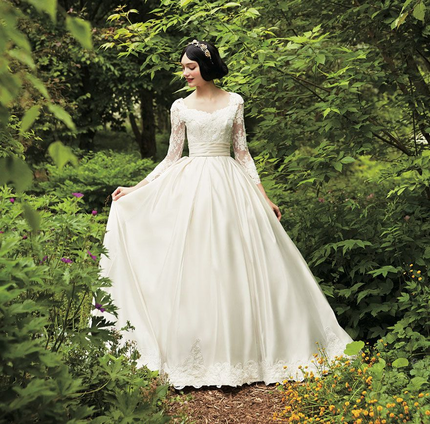 Snow White Disney Wedding Dresses Disney Princess Wedding Dresses Japanese Wedding Dress