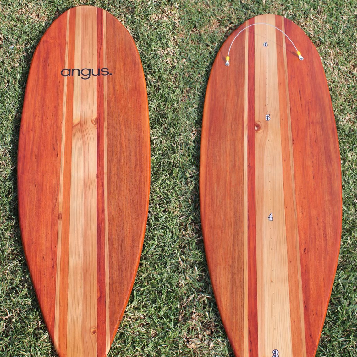Surfboard height charts made to order, to inquire email  Imiloa.surfboards@gmail.com