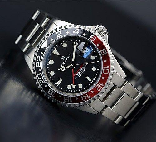 steinhart-gmt-ocean-1-black-red_4_.jpg 500×456 píxeles ...