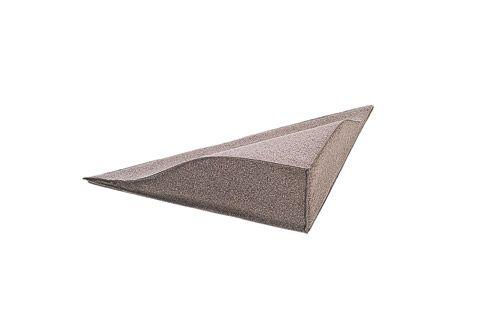 nanimarquina: Flying Carpet Green