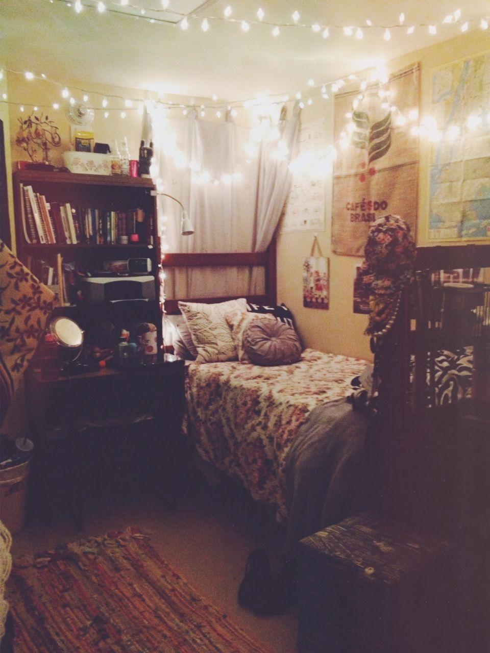 cool dorm lighting. Perfect Lighting K Yeah Cool Dorm Rooms Throughout Lighting