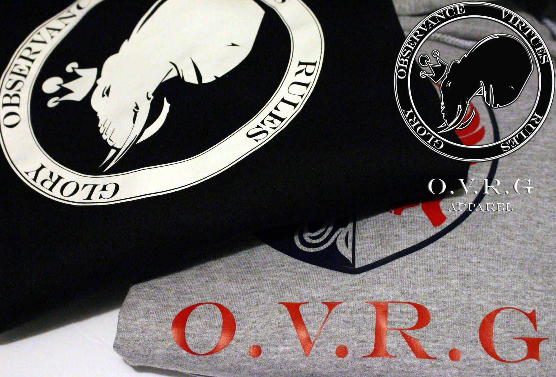 A pure idea, being groomed to perfection for the few and the proud. Like our page https://www.facebook.com/OVRG.Apparel and contact us for yours. Come visit us too at : http://www.ovrgapparel.com/  Une idée pure, bien soignée à la perfection pour les élus et les fiers. Aimez notre page https://www.facebook.com/OVRG.Apparel  et contactez nous pour le vôtre. Venez nous visiter aussi sur : http://www.ovrgapparel.com/  ‪#‎MTLNAUS‬