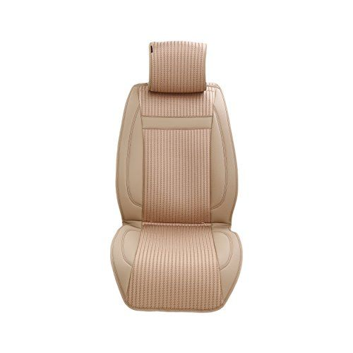 lexus is300 leather seat covers