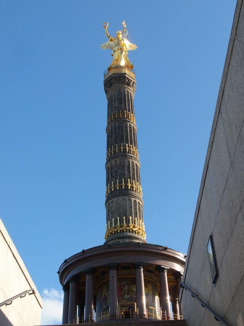 Freizeitangebote Berlin
