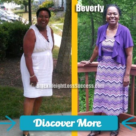 Do Equate Ultra Weight Loss Shakes Work