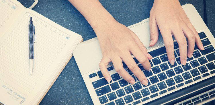 How to Ask for a Professional Reference on Email - The Muse A great - professional reference
