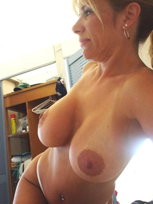 Mature tube milf swinging