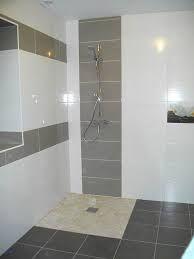 Résultat De Recherche Dimages Pour Idée Carrelage Salle De Bain - Idée carrelage salle de bain moderne