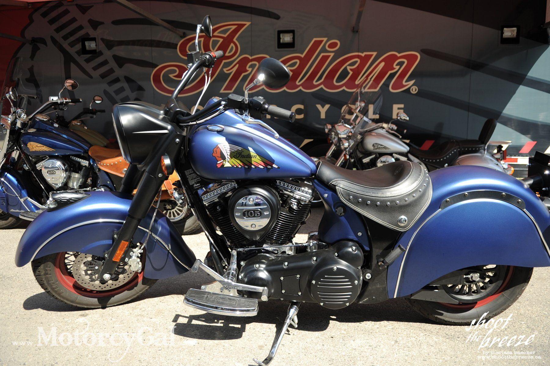 Bike Indian Motorbike Motorcycle 720p Wallpaper Hdwallpaper