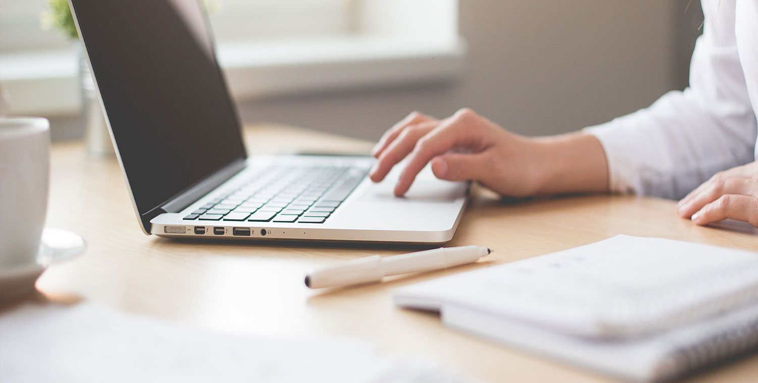 Home in 2020 data science create online portfolio