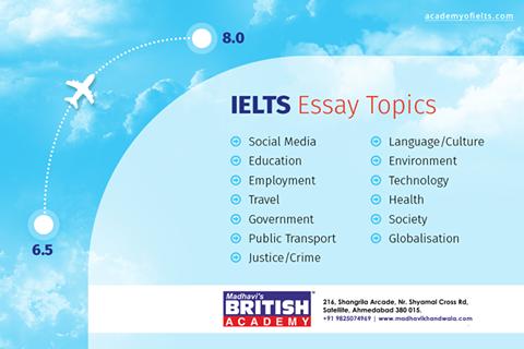Pin On British Academy Ahmedabad Madhavi Khandwala Essay Current Affairs