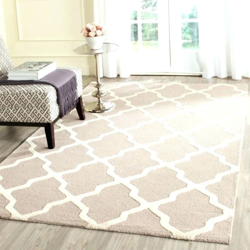 Good 12 By 12 Area Rugs Ideas Best Of 12 By 12 Area Rugs And 12 By