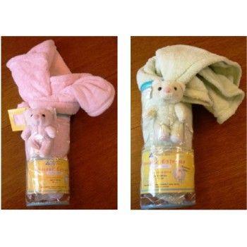 couverture bébé promo Couverture bébé et Doudou #promo #promotions #reduction #discount  couverture bébé promo