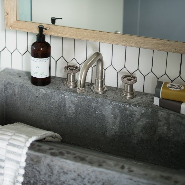 the ultimate guide to luxury plumbing | Faucet, Lavatory ...