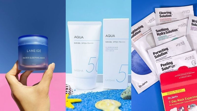 The 13 Best Korean Skincare Products Of 2019 The K Beauty World Is Full Of Sk The 13 Best Korean Skin In 2020 Korean Skincare Skin Care Best Skincare Products