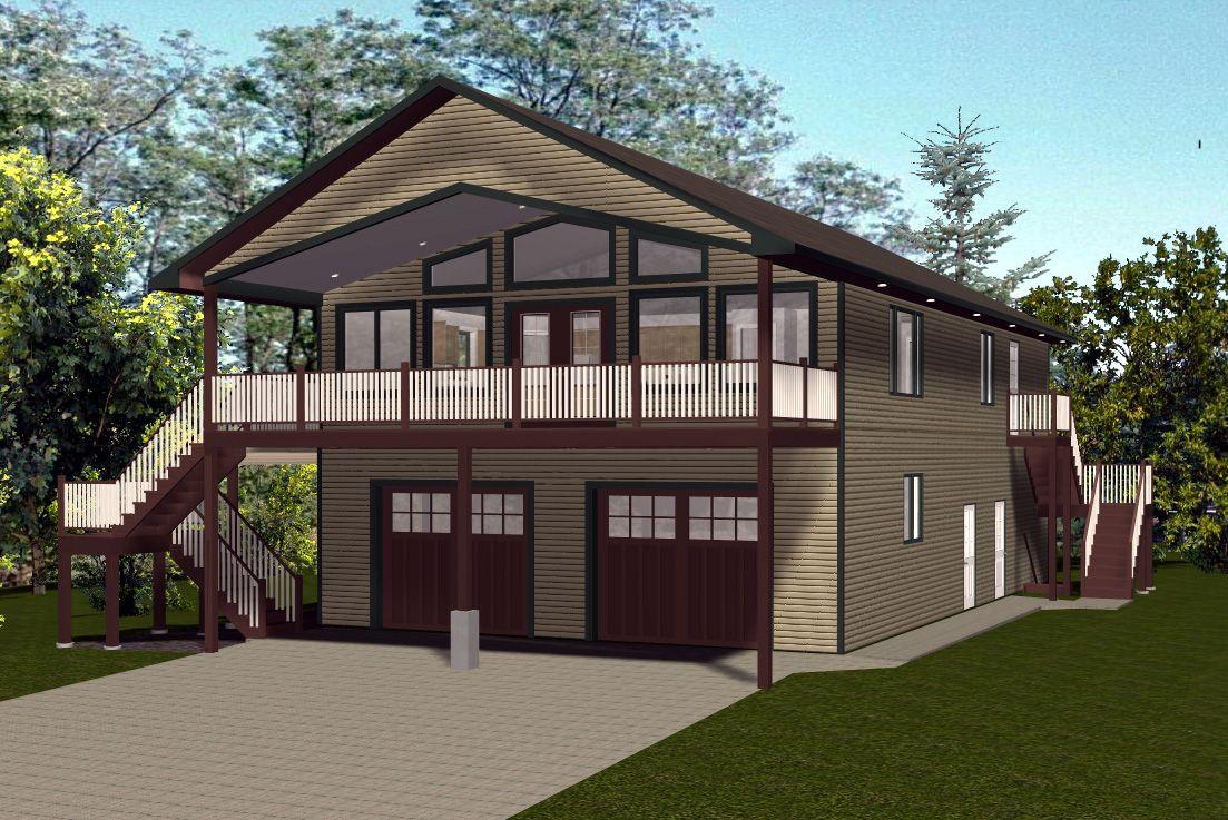 Edesigns shop house acreage plan | Home designs | Pinterest ...