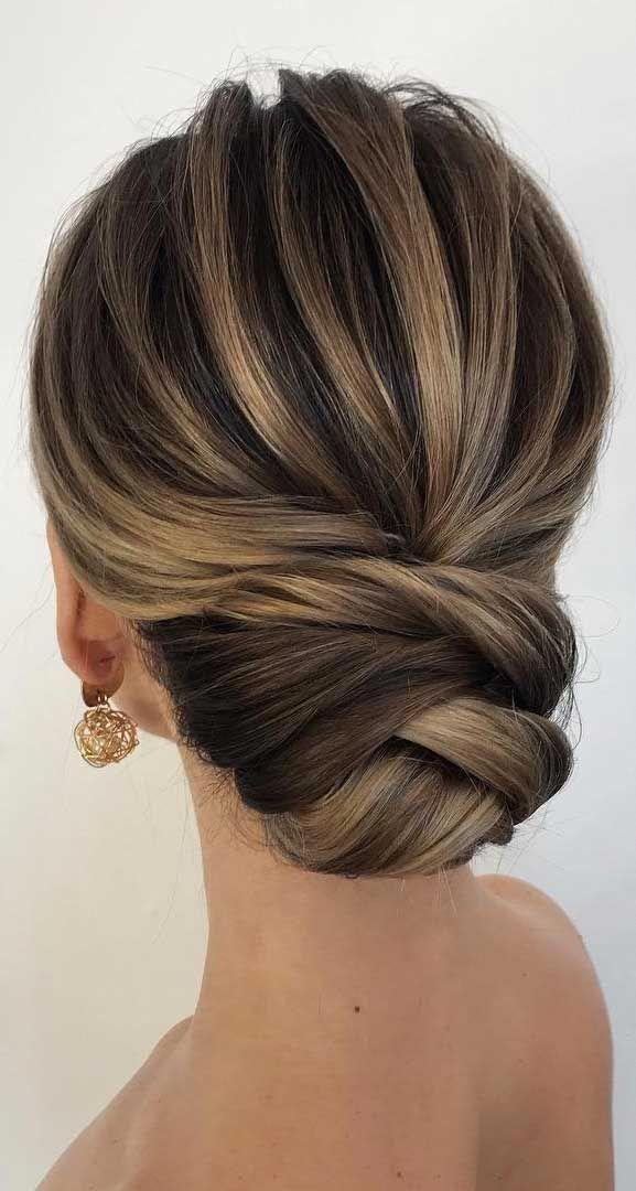 wedding updos for medium length hair,wedding updos,updo ...